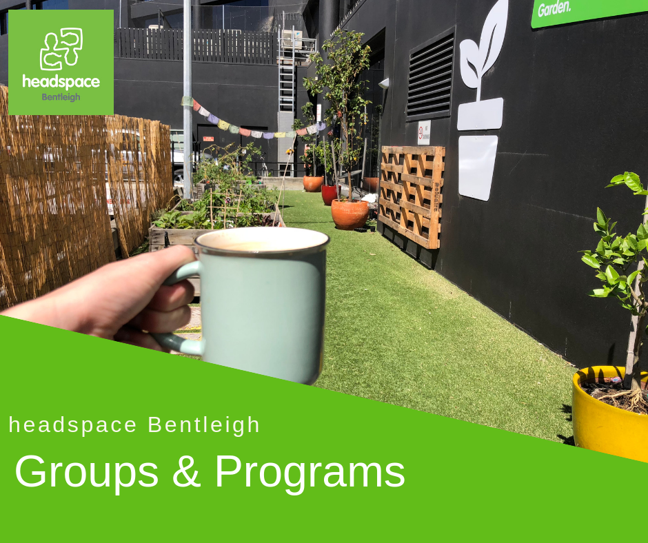 headspace Bentleigh GP3