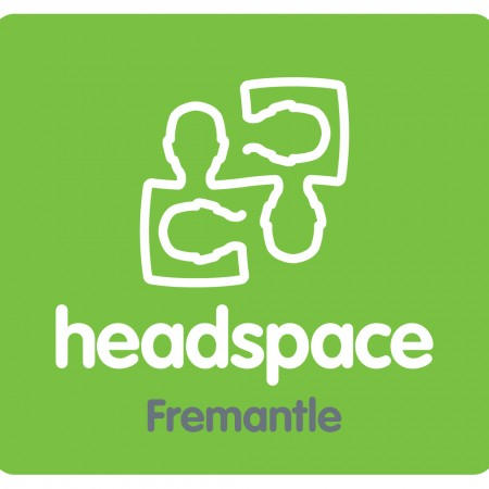 headspace Fremantle Panel PORT RGB